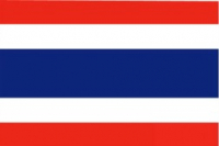 Demystifying the colour politics of Thailand