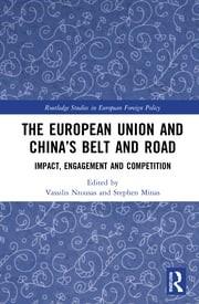 the_eu_and_china_bri.jpg