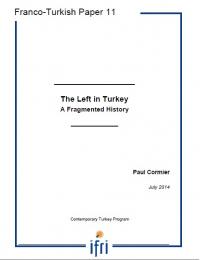 the_left_in_turkey.jpg