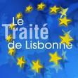 La mise en place du Traité de Lisbonne