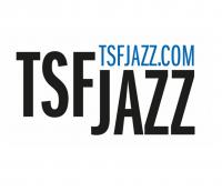 tsf_jazz.jpg