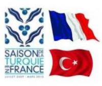 Premier Forum franco-turc des médias