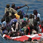 Les sans-papiers en Europe : les limites des politiques migratoires