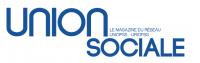 union_sociale.png