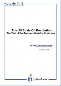 us_shale_oil_scg_mars15.jpg