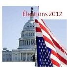 Le financement des campagnes aux Etats-Unis en 2012