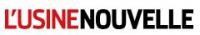 usine_nouvelle_logo.jpg