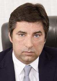 vadim_omelchenko.jpg