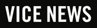 vice_news_logo.jpg