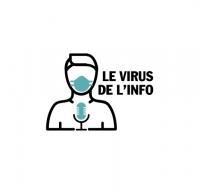 Le_virus_de_linfo.png