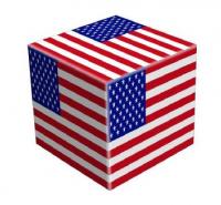 Un an avant les élections : quelles chances pour un second mandat?