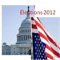 L'électorat américain à la veille de l'élection