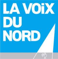 voix_du_nord.jpg
