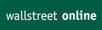 wallstreet_online.png