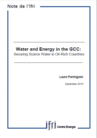 water_energy_gcc_parmigiani.png