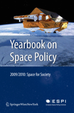 Space in the financial and economic crisis