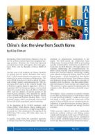 alert_19_china_rok-1-1-001.jpg