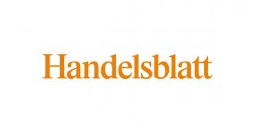 handelsblatt_logo.png