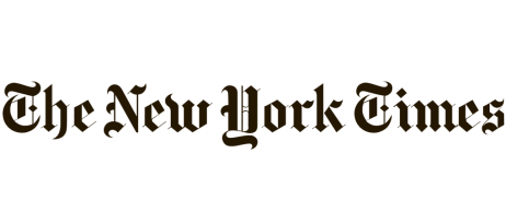 new_york_times.png