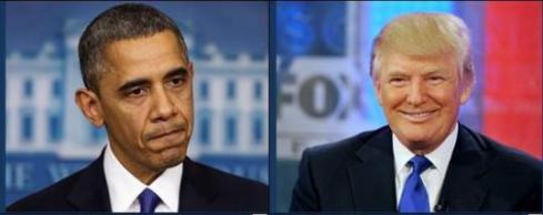 obama_trump.jpg