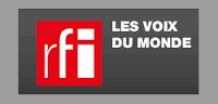 rfi_les_voix_du_monde.png