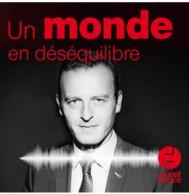 thomas_gomart_ouest_france.jpg
