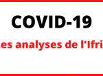 dossier_covid_sidebar_fr.png