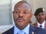 president_burundi.jpg