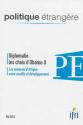 Couv PE 2/2013