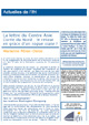 L'Afrique en questions 2. : Mauritanie : Menaces sécuritaires sur une jeune démocratie