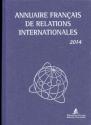 annuaire-francais-de-relations-internationales-2014_large.jpg