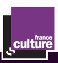 capture_franceculture.jpg