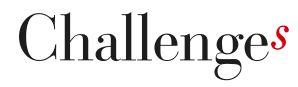challenges_fr.jpg