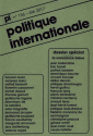 couv._politique_internationale_-_ete_2017.png