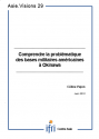 couverture_asievision_29.png