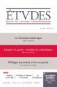 couverture_etudes_juillet_2014.jpg