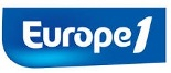 logo_europe_1.jpeg