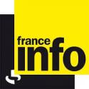 france_info.jpeg