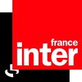 logo_france_inter.jpg