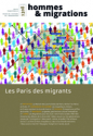 hommes_et_migrations.jpg
