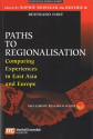 ie_2005_paths_to_regionalisation.jpg