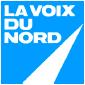 la_voix_du_nord.png