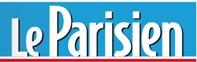logo_leparisien.jpg