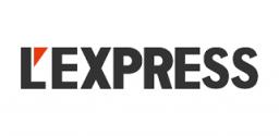 lexpress.png