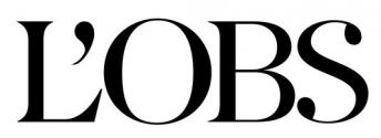lobs_logo.jpg