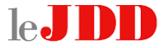 logo-jdd.png
