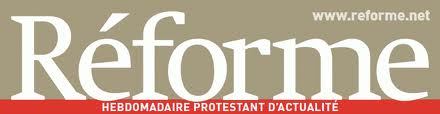 logo-reforme-journal.jpg