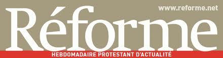 logo-reforme-journal.jpg