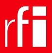 logo_rfi.jpg