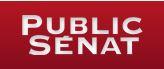logo_public_senat.jpg